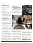 Creative Collaboration - Society of American Mosaic Artists - Page 5
