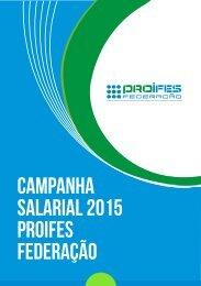 Cartilha Digital CAMPANHA SALARIAL (1)