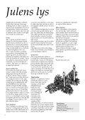 Kirkebladet december 2007 - Dybbøl Kirke - Page 2