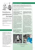 Kirkebladet december 2007 - Dybbøl Kirke - Page 5
