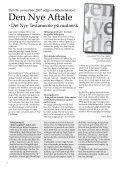 Kirkebladet december 2007 - Dybbøl Kirke - Page 6