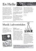 Kirkebladet december 2006 - Dybbøl Kirke - Page 2