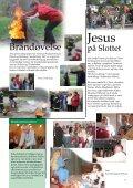Kirkebladet december 2006 - Dybbøl Kirke - Page 5