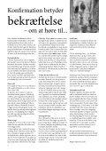 Marts, april og maj 2011 Dybbøl kirke - Page 2