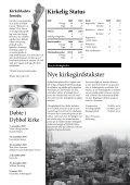 Marts, april og maj 2011 Dybbøl kirke - Page 3