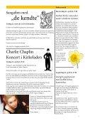 Marts, april og maj 2011 Dybbøl kirke - Page 5