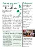 Kirkebladet september 2007 - Dybbøl Kirke - Page 4