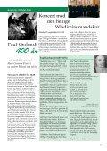 Kirkebladet september 2007 - Dybbøl Kirke - Page 5
