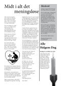 Lyserøde roser - Dybbøl Kirke - Page 3