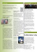 Lyserøde roser - Dybbøl Kirke - Page 4