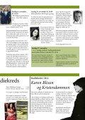 Lyserøde roser - Dybbøl Kirke - Page 5