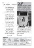 Lyserøde roser - Dybbøl Kirke - Page 7