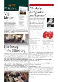 Kirkebladet juni 2013 - Dybbøl Kirke - Page 5