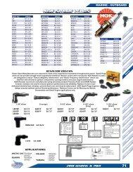 1 Honda Swing Arm Bearing 1986 ATC200ES ATC200SX TRX250 QTY