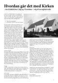 Dybbøl kirke – din kirke - Page 3