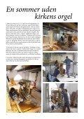 Dybbøl kirke – din kirke - Page 4