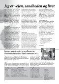 Dybbøl kirke – din kirke - Page 6