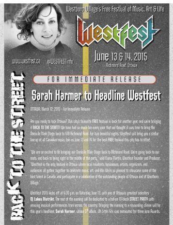 WestfestPressRelease2015