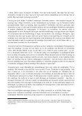 Aristoteles om uendelighed - Uvmat.dk - Page 2
