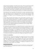Aristoteles om uendelighed - Uvmat.dk - Page 3