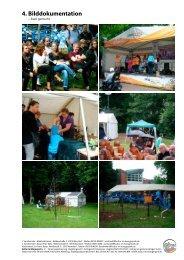 Fotos - Kultur im Bürgerpark