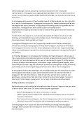 Matematik og den ny skriftlighed - Uvmat.dk - Page 2