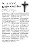 Kirkebladet juni 2007 - Dybbøl Kirke - Page 2