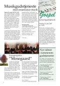 Kirkebladet juni 2007 - Dybbøl Kirke - Page 4