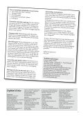 Kirkebladet juni 2007 - Dybbøl Kirke - Page 7
