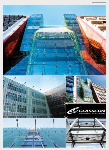 Untitled - Glasscon