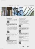 Untitled - Glasscon - Seite 7