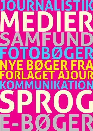 SAMFUND - Flemming Sørensen