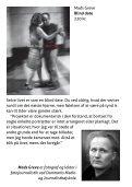 SAMFUND - Flemming Sørensen - Page 6