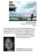 SAMFUND - Flemming Sørensen - Page 7