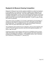 Here is a description of the competition process for primary school ...