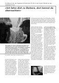 ARMEE Aktuell 1/2005 - Führungsunterstützungsbrigade 41 / SKS - Page 4