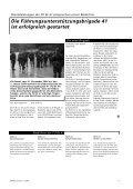 der Armee - Führungsunterstützungsbrigade 41 / SKS - Page 3