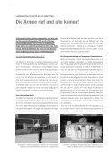 a k t u e l l - Führungsunterstützungsbrigade 41 / SKS - Seite 4