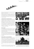 a k t u e l l - Führungsunterstützungsbrigade 41 / SKS - Page 5