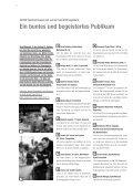 a k t u e l l - Führungsunterstützungsbrigade 41 / SKS - Page 6