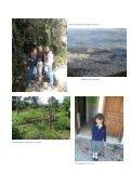 Helene Holsts rejse til Equador 2012 - Page 4
