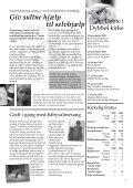Kirkeblade marts 2010 - Dybbøl Kirke - Page 3