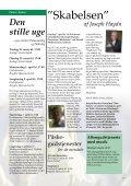 Kirkeblade marts 2010 - Dybbøl Kirke - Page 5