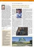 pa - Wir Ochtersumer - Seite 4