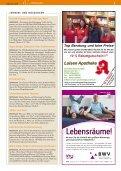 pa - Wir Ochtersumer - Seite 7