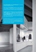 Wegwijs in het MAS - Museum aan de Stroom - Page 6