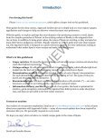 Preview-ApproachGuid.. - Approach Guides - Page 2