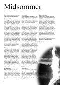 Kirkebladet juni 2008 - Dybbøl Kirke - Page 2