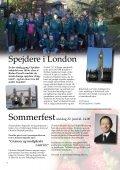 Kirkebladet juni 2008 - Dybbøl Kirke - Page 4