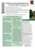 Kirkebladet juni 2008 - Dybbøl Kirke - Page 5